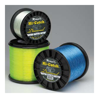 Top 10 fishing lines bass pro shops top sellers top 10 for Best fishing line for bass