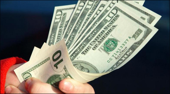 dollars_in_hand